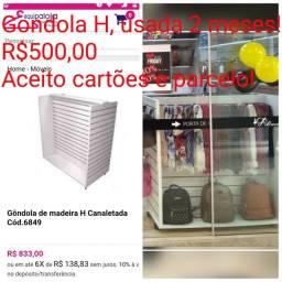 Gôndola H