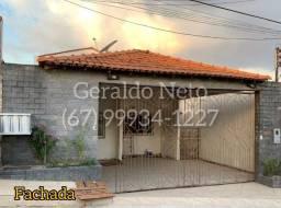 Linda Casa no Cond. Villa Verde 2