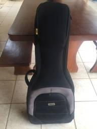 Bag para violão Vulcan