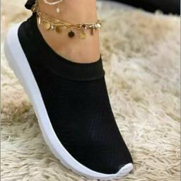 Valentina calçados