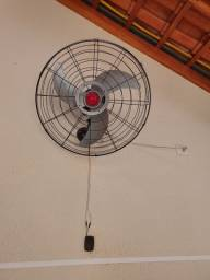 Ventilador de parede 230W Bivolt