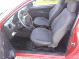 Vendo Chevrolet Celta 1.0 8V Modelo 2010 impecável Baixa KM 45.000 Km rodados