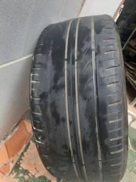 Vende-se pneu delinte aro 20