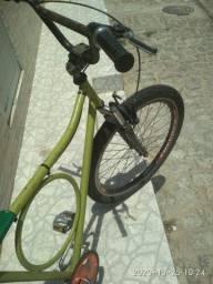 Fet bike aro 26