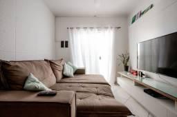 Apartamento Edifício Monte Serrat Pinda