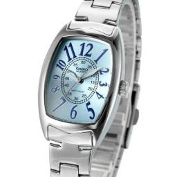 Relógio Feminino Casio Classic Ltp-1208d