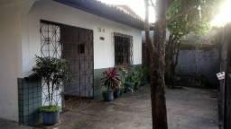 Casa 12 x 25 São Bernardo - 9 9190 06 93