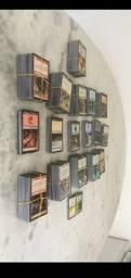 1300 cartas magic