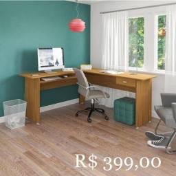 Escrivania escrivania escrivania escrivania escrivania escrivania canto oferta