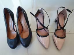 Sapato N 37