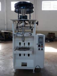 Máquina Empacotadora de Grãos