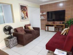 Casa em Maranguape 0 com 2 quartos