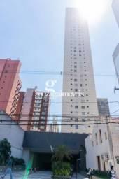 Apartamento para alugar com 2 dormitórios em Centro, Curitiba cod:15173001