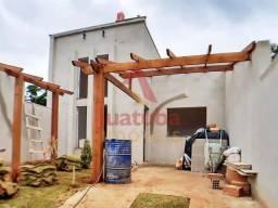 Casa com Dois Quartos Financiada na Cidade de Mateus Leme   JUATUBA IMÓVEIS