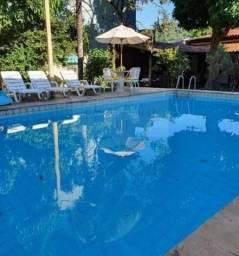 Casa para Venda em Niterói, Piratininga, 4 dormitórios, 1 suíte, 3 banheiros, 10 vagas