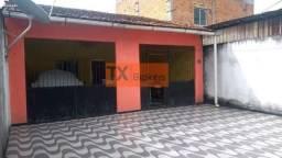 Apartamento para Locação em Belém, Terra Firme, 1 dormitório, 1 banheiro, 4 vagas