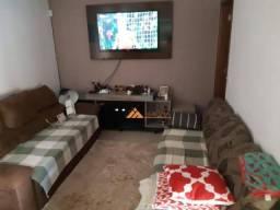 Edícula com 1 dormitório à venda, 113 m² por R$ 320.000,00 - Jardim Santa Cecília - Ribeir