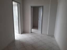 Vendo apartamento no centro de Campina Grande