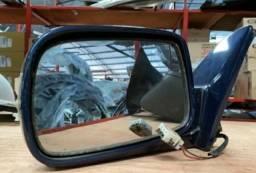 Retrovisor Corola 00/02 Original