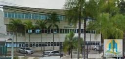 Galpao/Pavilhao-Industrial-para-Aluguel-em-Tambore-Barueri-SP