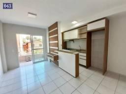 Apartamento para alugar com 3 dormitórios em Vila ipiranga, Londrina cod:746