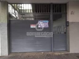 Apartamento à venda, NOVA VILA BRETAS, GOVERNADOR VALADARES - MG
