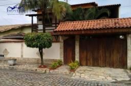 Excelente casa duplex à venda - Parque da cidade - Maricá/RJ