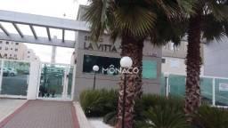 Apartamento para alugar com 2 dormitórios em Colinas, Londrina cod:AP1810