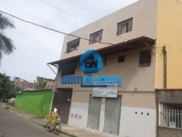 Apartamento à venda, SÃO CRISTOVÃO, GOVERNADOR VALADARES - MG