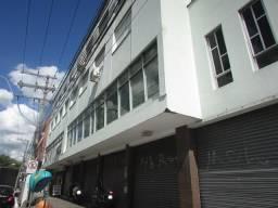 Apartamento para alugar com 1 dormitórios em , cod:I-005537