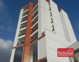 Apartamento à venda com 3 dormitórios em Jardim provence i, Volta redonda cod:15040