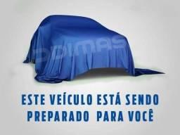 S60 2019/2020 2.0 T4 MOMENTUM GASOLINA 4P AUTOMÁTICO