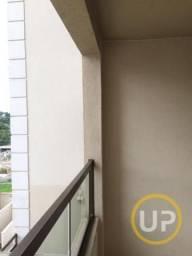 Apartamento para alugar com 2 dormitórios em Castelo, Belo horizonte cod:8223