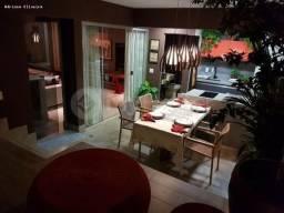 Cobertura para Venda em Goiânia, Alto da Glória, 4 dormitórios, 2 suítes, 4 banheiros, 3 v