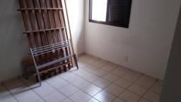 Apartamento para Venda em Ribeirão Preto, Nova Aliança, 1 dormitório, 1 suíte, 1 banheiro,
