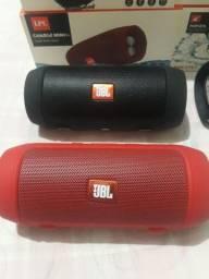 Jbl charge mini Bluetooth