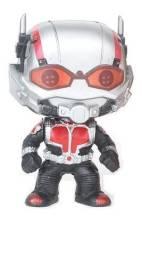 Boneco Homem Formiga Ant Man Marvel Vingadores Estilo Funko