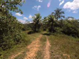 Fazenda em Simões Filho com 500.000m2