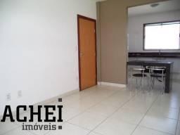 Apartamento à venda com 3 dormitórios em Bom pastor, Divinopolis cod:I04359V