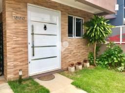 Casa à venda com 3 dormitórios em Rio branco, Porto alegre cod:570-IM453014