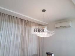 Título do anúncio: Sobrado com 4 dormitórios à venda, 386 m² por R$ 2.200.000,00 - Residencial Jardim Campest