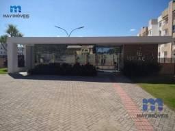 Apartamento Residencial à venda, Espinheiros, Itajaí - .