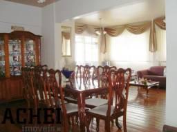 Apartamento à venda com 3 dormitórios em Centro, Divinopolis cod:I04052V
