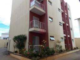 Apartamento com 1 dormitório à venda, 32 m² por R$ 145.000,00 - Centro - Boituva/SP