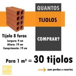 Tijolos