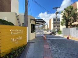 Apartamento para alugar com 3 dormitórios em Trindade, Florianópolis cod:2263