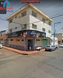 Apartamento Padrão para Aluguel em Setor Central Itumbiara-GO