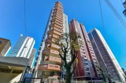 Apartamento à venda com 4 dormitórios em Batel, Curitiba cod:927258