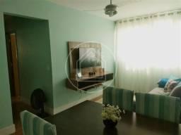 Apartamento à venda com 2 dormitórios em São lourenço, Niterói cod:821827