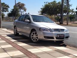 ASTRA 2009/2010 2.0 MPFI ADVANTAGE SEDAN 8V FLEX 4P MANUAL